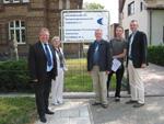 Złożenie wniosku o dofinansowanie w WST w Locknitz