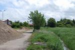Oddanie placu budowy - ścieżka z Radzikowa III do morza
