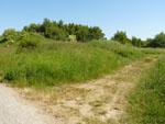 Übergabe des Bauplatzes - Abschnitt Brzeska - Ustronie Morskie