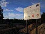 Przegląd wszystkich inwestycji realizowanych przez Gminę Miasto Kołobrzeg
