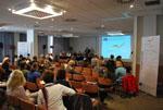 Spotkanie Partnerów Projektu w Szczecinie