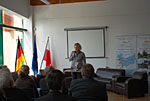 Dzień Europejskiej Współpracy Transgranicznej - Kołobrzeg